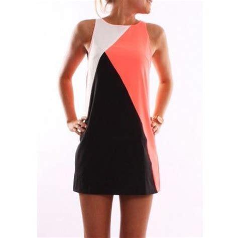 High Quality Dress H7120 high quality dress womens orange bodycon dress mini club dress summer style casual summer
