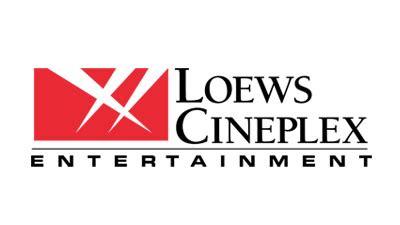 cineplex inc loews cineplex entertainment wikipedia