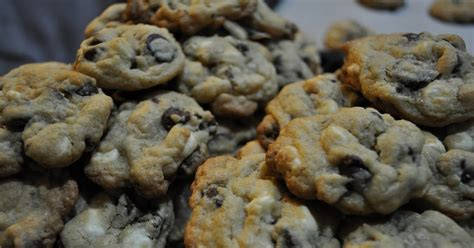 baker gourmet meal maker the healthiest cookies in the world teacher baker gourmet meal maker triple chocolate chip