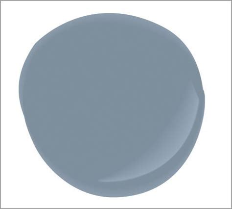 pottery barn paints benjamin oxford gray colors blue aura colors and