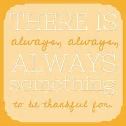 thanksgiving thankful quotes thanksgiving quotes image quotes at relatably com