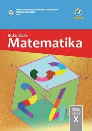 buku siswa matematika kelas  smk edisi revisi