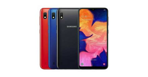 samsung galaxy a10s price in india samsung galaxy a10s specifications features mysmartprice