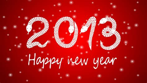 happy new year 2013 free download happy new year hd