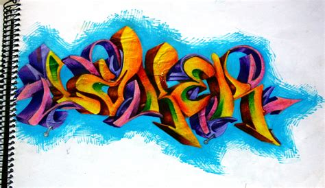 graffiti colors 31 im 225 genes de graffitis con colores im 225 genes de graffitis