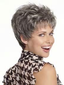 hair cut 2015 fashion capelli corti e grigi 20 tendenze tutte da guardare
