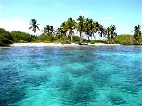 imagenes paisajes naturales de venezuela file parque nacional morrocoy 2005 015 jpg wikimedia commons