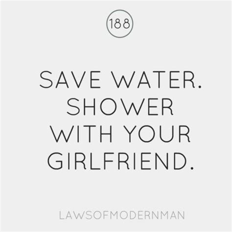 Save Water Shower With Your by Save Water Shower With Your Www