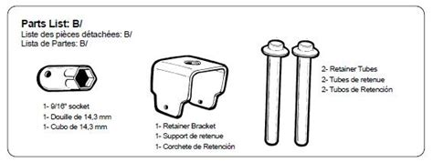 step 2 swing replacement parts step 2 swing playhouse replacement parts hardware for sale