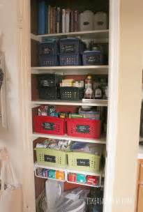Kitchen Pantry Closet Organization Ideas kitchen pantry closet organization ideas images cool
