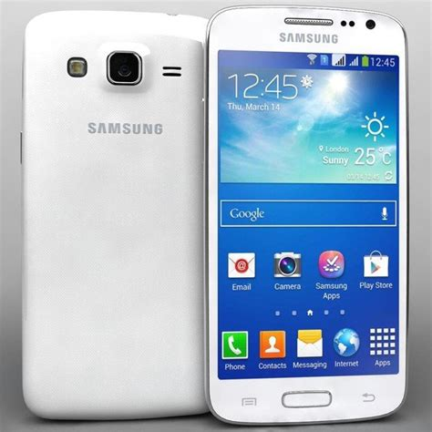 Hp Samsung Galaxy Win 2 samsung galaxy win pro g3812 specs review release date