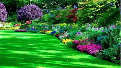 garden images hd   garden park hd pretty