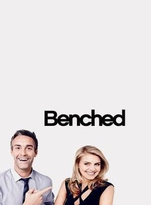 benched season 1 download top tv shows tv series episodes