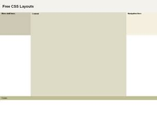 Css Layout Reddit | css layout 176 free css layouts free css