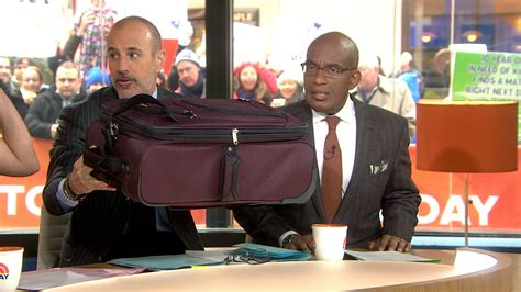 united oversize baggage carry on crackdown united now charging for oversize bags