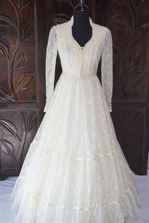 25 best ideas about mcclintock wedding dresses on