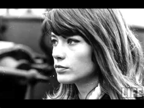 francoise hardy youtube all over the world all over the world francoise hardy ratiocinativa
