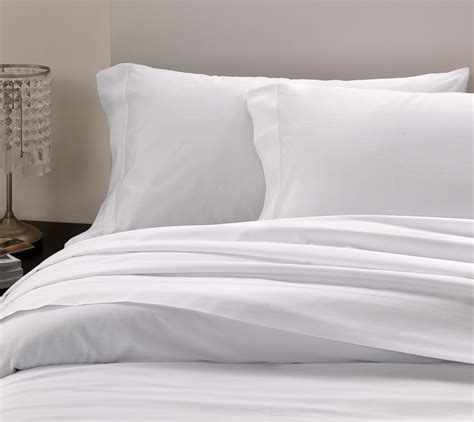 fine bed linens 100 fine bed linens luxury direct to consumer