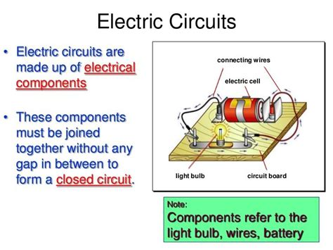 study of electricity and electrical circuits 17 best images about electricity and energy on