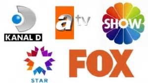 show tv kanal d atv fox tv star tv trt hd ylba canl yayn işte yeni yaz dizileri ve yarışmaları intersinema com