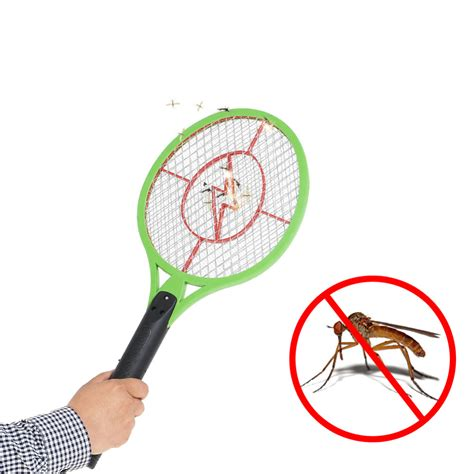Raket Listrik Pembunuh Nyamuk Raket Nyamuk Listrik Beli Murah Raket Nyamuk Listrik Lots From China Raket Nyamuk Listrik