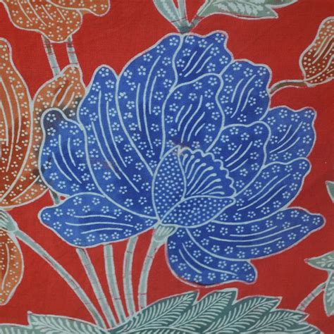 doodle jogja 17 best images about fab fabrics from bali and beyond on