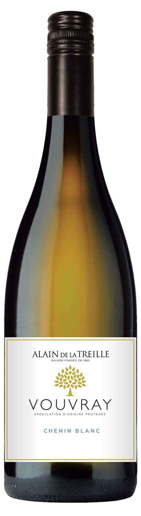 Cing Treille by Vouvray Chenin Blanc Related Keywords Vouvray Chenin