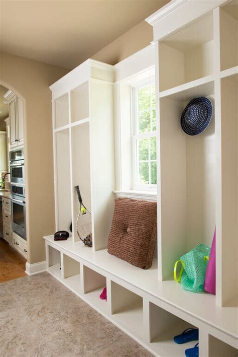 45 superb mudroom entryway design ideas with benches 45 superb mudroom entryway design ideas with benches