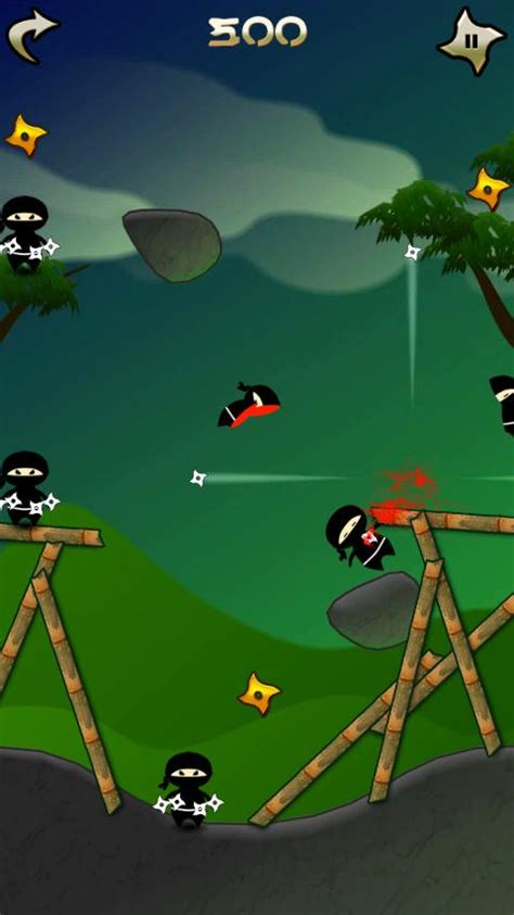 stupidness 2 apk stupid ninjas apk v1 0 5 mod unlimited hints apkmodx