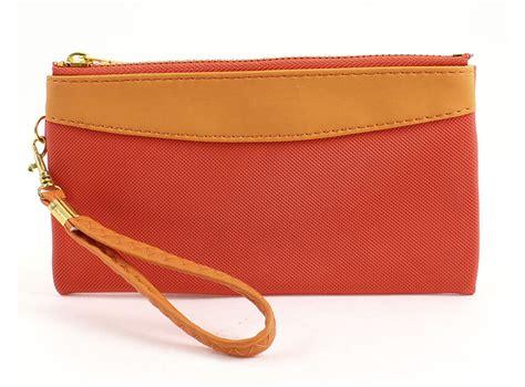 Zip Up Wallet top 5 zip up wallets ebay