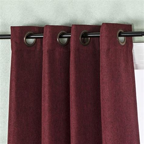 h versailtex h versailtex clearance curtains room darkening thermal