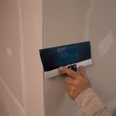 tools needed for hanging drywall writings and essays