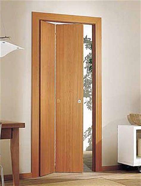 Puertas Para Closet Home Depot by 10 Best Images About Puertas Plegables On