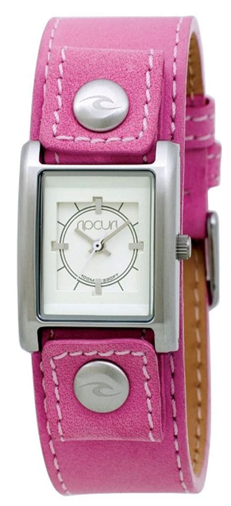 Ripcurl Datejust top replica watches watches in canada