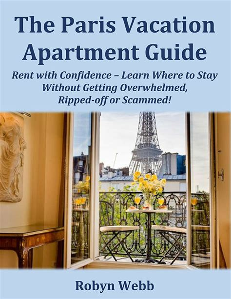 appartments guide apartmentguideuvuqgwtrke