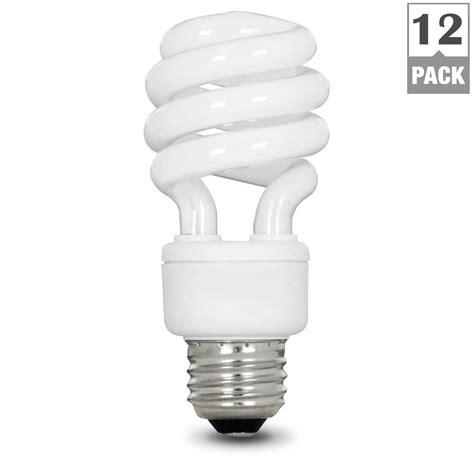 how do i recycle fluorescent light bulbs where can i recycle my cfl light bulbs mouthtoears com