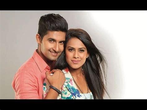 best serial tv top ten best tv serial couples in india 2016