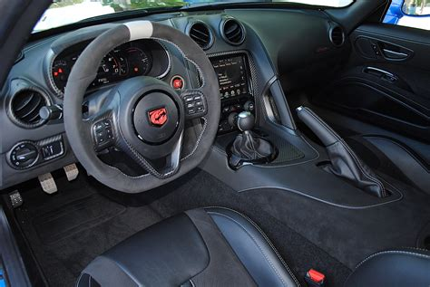dodge viper 2017 interior 2017 dodge viper interior best new cars for 2018