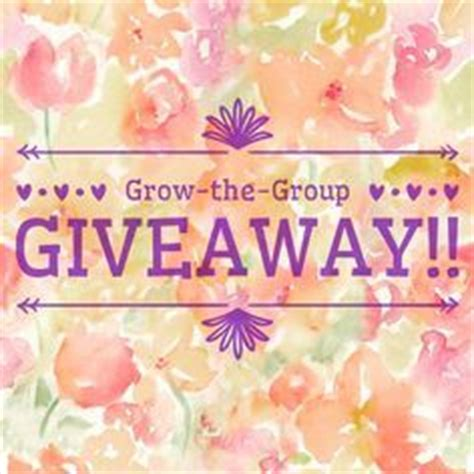 Facebook Group Giveaway Ideas - 67 best images about lipsense on pinterest workfromhome facebook and messages