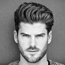 gentleman s haircut for curly hair 33 new popular mens hairstyles 2017 gentlemen hairstyles