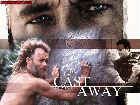kisah nyata film cast away 5 kisah manusia yang terdar di pulau kosong ninja blogger