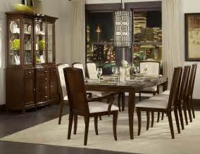 Formal Dining Room Sets The Formal Dining Room Tables For Your House Darling And