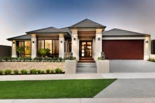 contemporary homes plans best 25 home elevation ideas on modern house