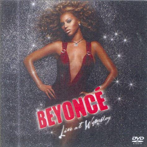 beyonce radio mp live at wembley beyonce mp3 buy full tracklist