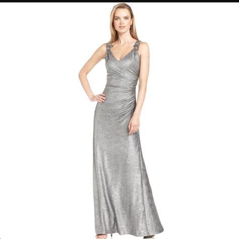 Ck Silver 68 calvin klein dresses skirts calvin klein