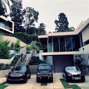 Cars dream house future dream cars life goals luxury lifestyle