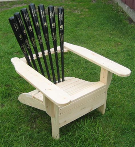 baseball bat bench 1000 images about baseball on pinterest baseball