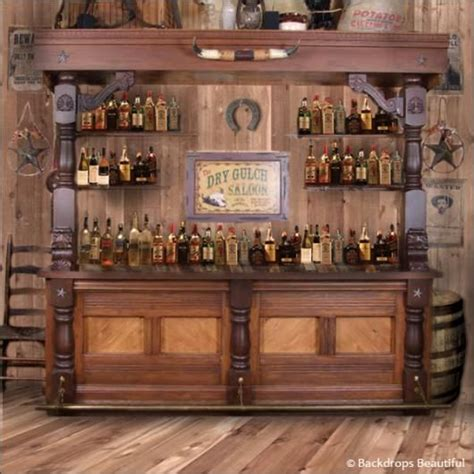 Saloon Decor 20 best ideas about western saloon on the west saloon decor and western