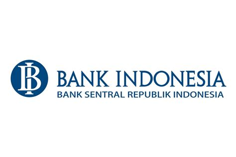bank indonesia logo logo share