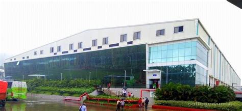 Mba Colleges In Thane List by Reena Mehta College Thane Courses Fees 2017 2018